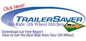 TrailerSaver-Free-Report